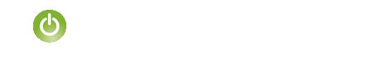Communitech Logo white550